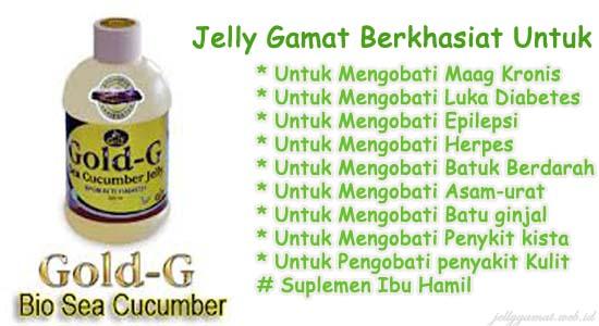 khasiat-jelly-gamat-gold-G