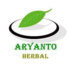 logo-aryanto.jg